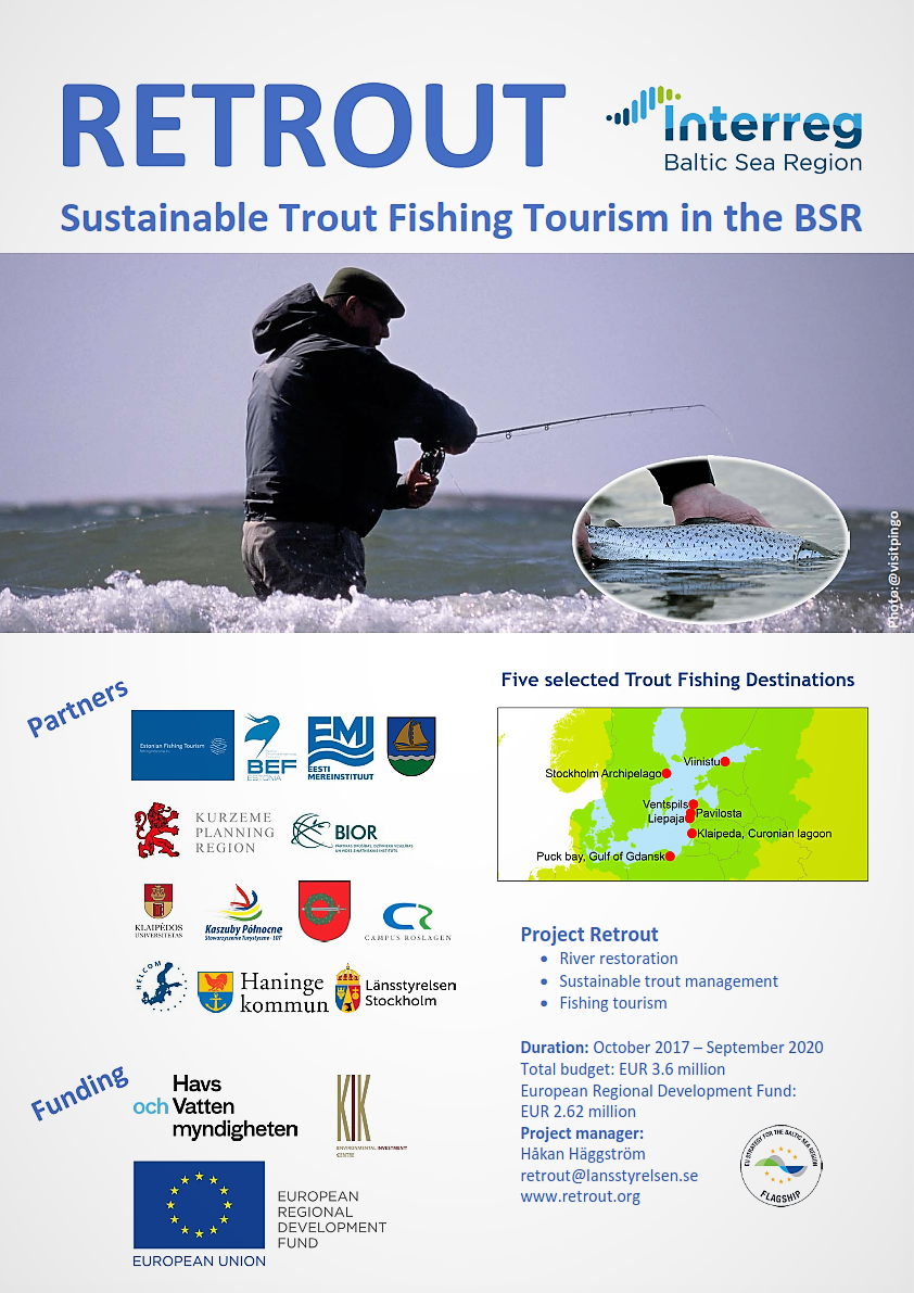 Poster Project Retrout A3 180309 001